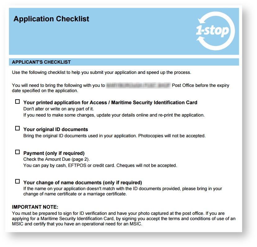 ausafahmad form accurate job for simple like sample application post info gallery office of