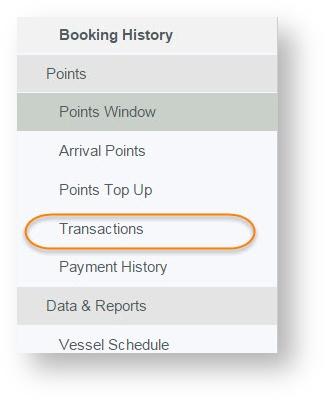 FAQ - VBS Customer Guides - 1-Stop Help 97e680074c